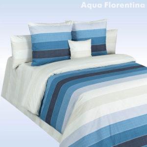 alt = Aqua Florentina