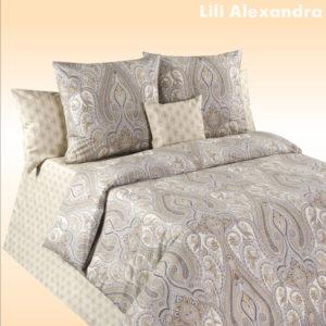 alt = Lili Alexandra