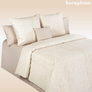 alt = Seraphine