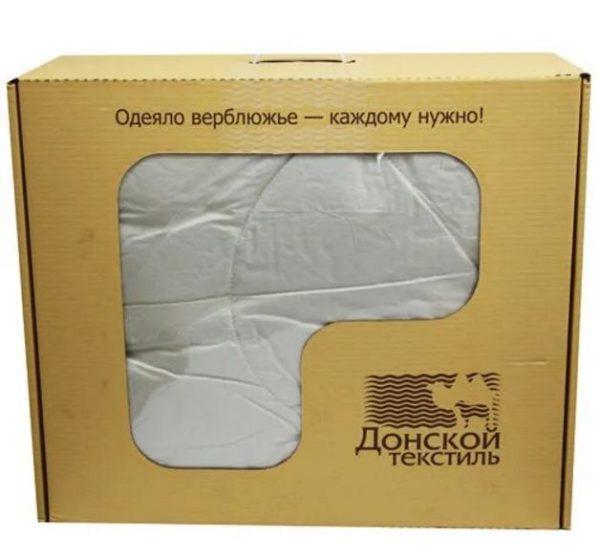 """alt= """"Одеяло донской текстиль"""""""