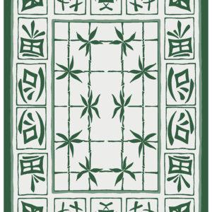 "alt = Одеяло ""Бамбук"" 3"