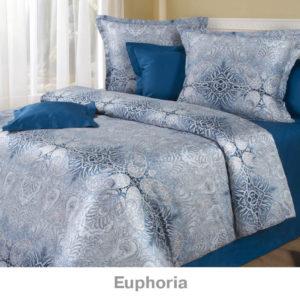 alt = Комплект постельного белья EUPHORIA