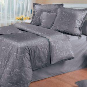 alt = Комплект постельного белья Emporio Gris