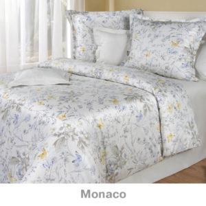 alt = Комплект постельного белья Monaco