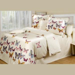 alt = Комплект постельного белья Taiti