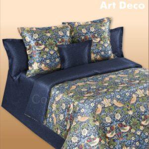 alt = Комплект постельного белья Art Deko