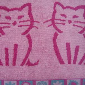"""alt= """"Салфетка котята"""""""