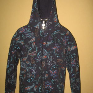 "alt = Куртка ""Корнелия"""