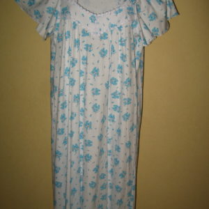 alt = Ночная сорочка Татьяна