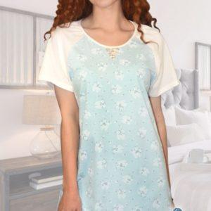 Ночные сорочки