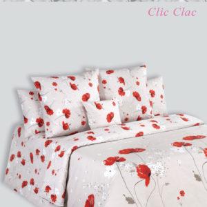 alt = Clic Clac