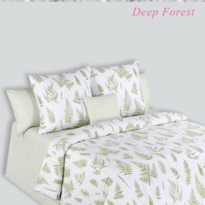 alt = Deep Forest
