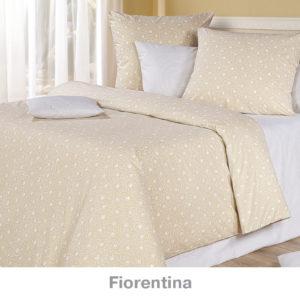 alt = Fiorentina