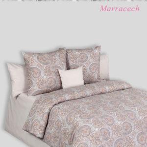 alt = Marracech