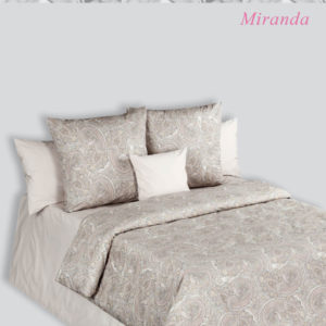 alt = Miranda