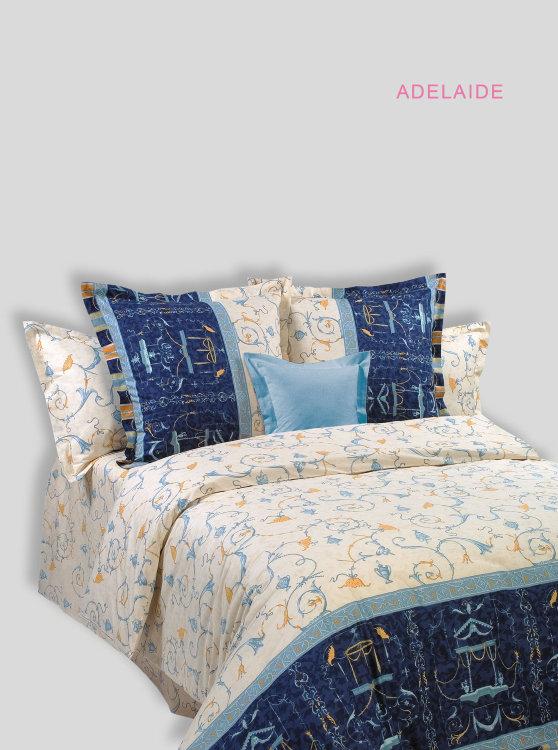 alt = Комплект постельного белья Adelaide