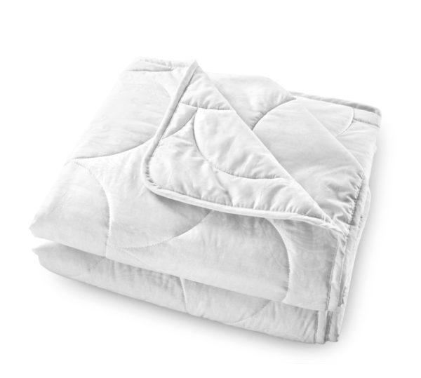alt = Одеяло Шантильи