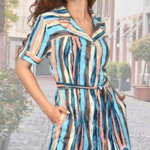 alt = Платье Дайана