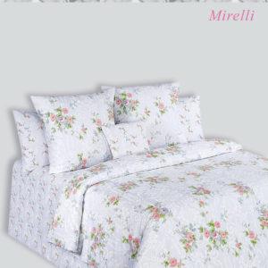 alt = Mirelli